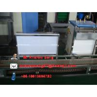 Wholesale light inspector from china suppliers