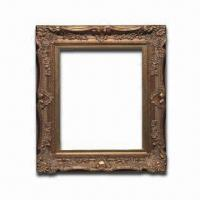 Wholesale Mirror Frames, Suitable for Interior Decoration from china suppliers