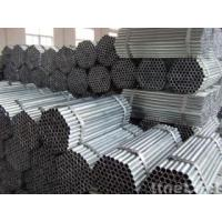 Wholesale Q195-Q235 UL797 EMT Galvanized Pipe from china suppliers