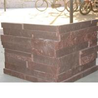 Wholesale Ledge stone Slate from china suppliers