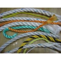 Wholesale PE tiger rope,polyethylene rope,Tiger rope from china suppliers