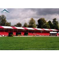 Wholesale Portable Attractive Sports Tent Canopy Outdoor Tent Canopy 500 People from china suppliers