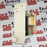 Wholesale DSQC324 from china suppliers