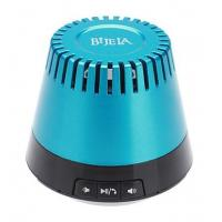 Wholesale Baby-Palm Mini Portable Wireless Bluetooth Speaker 398201 from china suppliers