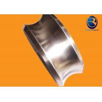 Wholesale Industrial Steel Rollers Automotive Material MS / High Strength Steel Products Manufacture from china suppliers