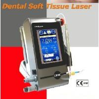 Wholesale Dental Diode Laser System from china suppliers