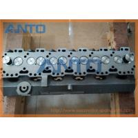 Wholesale China Supplier Machinery Equipment Cylinder Head 6CT 3973493 For Komastu PC300-7 from china suppliers