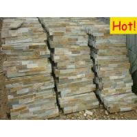 Quality Culture Stone Tiles (LY-162) for sale