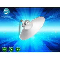 Wholesale Lm80 Dimmable Led High Bay Lights Super Ray CRI 80 For Warehouses IP44 from china suppliers