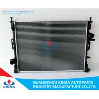 Wholesale Frod Aluminium Car Radiators For 2007 Mondeo And C - Max 2010 1377542 / 1461068 / 1477219 from china suppliers