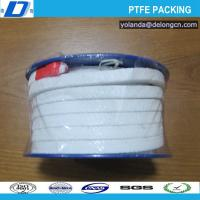 Wholesale oil ptfe packing virgin from china suppliers