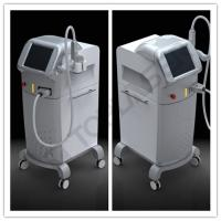 Wholesale 2940nm Er Yag Laser With Medical TUV CE For Acne Scares from china suppliers