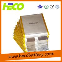 Quality Factory Direct ! LFP Cells In Stock 3.2V 10AH - 20AH Lithium Ion Phosphate Batteries for sale