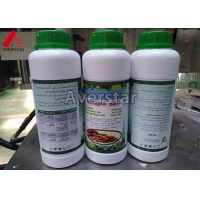 Wholesale Carbendazim 50% SC Broad Spectrum Fungicide CAS 10605-21-7 from china suppliers