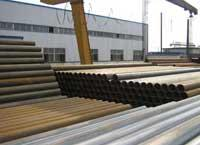 Wholesale Hebei Carbon Steel Pipe/Hebei Hot Rolled Carbon Steel Pipe/Hebei Black Carbon Steel Pipe from china suppliers