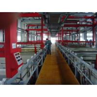 Buy cheap Electroplating Equipment from wholesalers