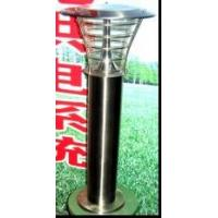 Wholesale Most popular Cheaper China supply stainless steel Lawn lamps /lawn light ND-C43-12 from china suppliers