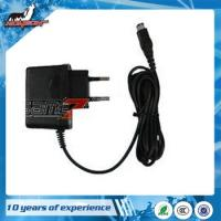 Quality For NDS AC Adapter(PAL) for sale