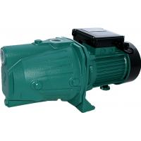 Wholesale Electric Self-Priming Jet Water Pump 0.75hp/0.55kw For Underground Water Wells from china suppliers