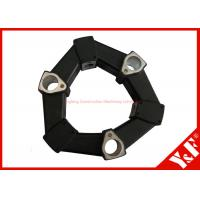 Wholesale Mikipulley Centaflex CF-A-025 Of Excavator Coupling for Hyundai R60 from china suppliers
