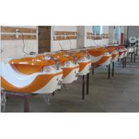 BeiQi Beauty Salon Furniture Supplies Co.,Limited