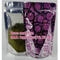 Wholesale Metalized pouches, Cookie packaging, Tea pack, Coffee pack, Oil packaging, Juice pack from china suppliers
