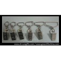 Wholesale Alligator clip, metal clip, lanyard accessory, badge accessories from china suppliers
