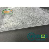 Wholesale Double Sided Interfacing Fusible Web Bonding Fabrics For Apparel Industry from china suppliers