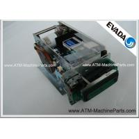 Quality USB ATM Card Reader 445-0724621  NCR 66xx Track 2 Read/Write Card Readers for sale