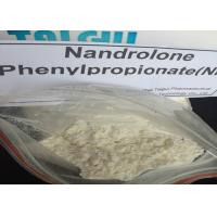 Wholesale Oral Nandrolone Phenylpropionate NPP Durabolin Powder CAS 62-90-8 from china suppliers