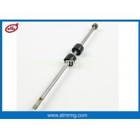 Wholesale ATM spare parts Glory Delarue Talaris NMD100 ND100 ND200 Shaft A004964 from china suppliers