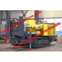 Wholesale Mobile Deep Hole Raise Boring Machine Single Operator Model with RCS from china suppliers