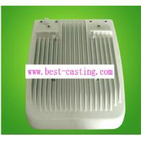 Wholesale Die Casting Auto Parts / Die Casting from china suppliers