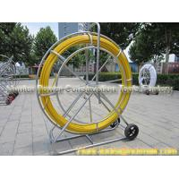 Wholesale Export standard Cobra Rod Electrical duct rodder from china suppliers