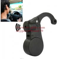Wholesale Safe Car Driver Device Keep Awake Anti Sleep Doze Nap Zapper Drowsy Alarm Alert from china suppliers
