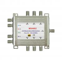 Wholesale 4 in 6 out multiswitch from china suppliers