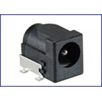 Wholesale 2.0mm DC Power Jack connector from china suppliers