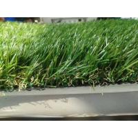 Wholesale Long Lifespan Golf Outdoor Artificial Turf  , Golf Artificial Grass from china suppliers