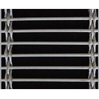 Wholesale Curtain Wall Grid A-29-30 from china suppliers