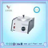 Wholesale Wholesale Single Hair Removal Wax Warmer Heater hair remove from china suppliers