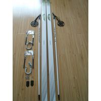 Quality Forrest Skis, Hunter Skis, Crosscountry skis for sale