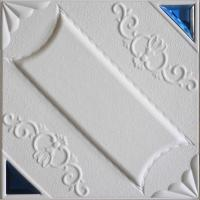 Wholesale Na-View Leisure Center 3d Wall Panels Decorative OEM / ODM Available from china suppliers