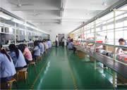 ShenZhen HuiTuo Electronic Co.,Ltd