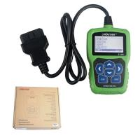 Wholesale OBDSTAR F100 Mazda / Car Key Programmer Program Keys and Odometer Adjustment from china suppliers