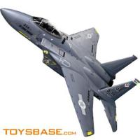 Wholesale RC Plane F-15, RC Model Toy Airplane, Radio Remote Control Airplane F15 Plane (RPH95415) from china suppliers