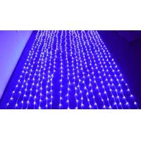 Wholesale christmas waterfall lights from china suppliers