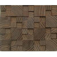 Wholesale sell Wooden Wall Panel from china suppliers