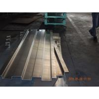 Wholesale alibaba good supplier 6082 t6 aluminum plate 6mm from China from china suppliers