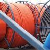 Buy cheap Microduct Bundles Production Machine 2pcs/4pcs/7pcs/19pcs/24pcs from wholesalers