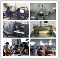 Guangzhou Jiangheng Packaging Co.,Ltd